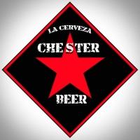 https://birrapedia.com/img/modulos/empresas/caa/chester-beer_14297164811081_p.jpg