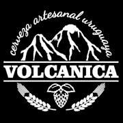 https://birrapedia.com/img/modulos/empresas/cab/cerveceria-volcanica_14794648812495_p.jpg