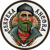 https://birrapedia.com/img/modulos/empresas/cb7/cervexa-ancora_14938916239457_p.jpg