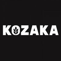 Kozaka