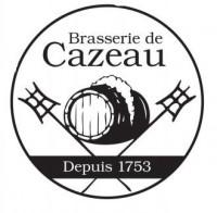 https://birrapedia.com/img/modulos/empresas/cc3/brasserie-de-cazeau_14906145721731_p.jpg