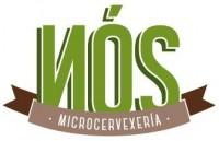 https://birrapedia.com/img/modulos/empresas/cd3/cervexa-nos_16135895895849_p.jpg