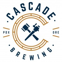 Cascade Breeing