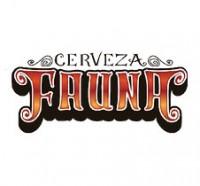 https://birrapedia.com/img/modulos/empresas/cda/cerveza-fauna_14652896104288_p.jpg