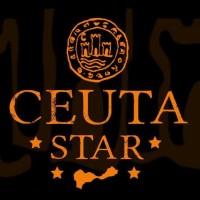 https://birrapedia.com/img/modulos/empresas/ce5/ceuta-star_15759897824286_p.jpg