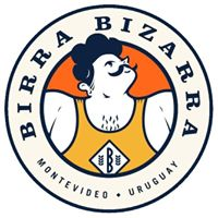 https://birrapedia.com/img/modulos/empresas/ce9/birra-bizarra_14545830958229_p.jpg