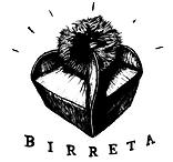 https://birrapedia.com/img/modulos/empresas/ceb/birreta--torrelles-de-llobregat-_14061016124617_p.jpg