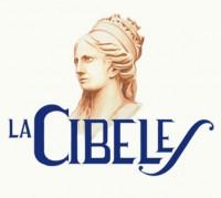 https://birrapedia.com/img/modulos/empresas/ceb/cervezas-la-cibeles_14794909796505_p.jpg