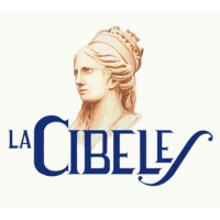 Cervezas La Cibeles products