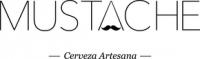 https://birrapedia.com/img/modulos/empresas/cee/mustache-cerveza_14325443631726_p.jpg