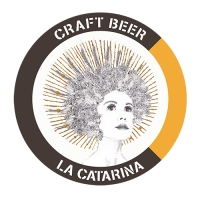 https://birrapedia.com/img/modulos/empresas/cf1/la-catarina-craft-beer_14126727816049_p.jpg