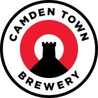 https://birrapedia.com/img/modulos/empresas/cf6/camden-town-brewery_15180036365114_p.jpg