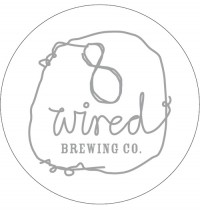 https://birrapedia.com/img/modulos/empresas/d00/8-wired-brewing_14945867726628_p.jpg