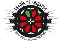 https://birrapedia.com/img/modulos/empresas/d00/abadia-de-aribayos_15064458003962_p.jpg