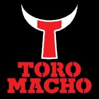 https://birrapedia.com/img/modulos/empresas/d00/toro-macho_14519249232983_p.jpg
