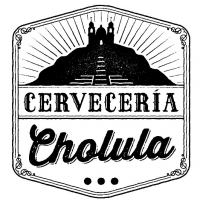 https://birrapedia.com/img/modulos/empresas/d02/cerveceria-cholula_14304049466482_p.jpg