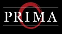 https://birrapedia.com/img/modulos/empresas/d06/cerveza-prima_p.jpg