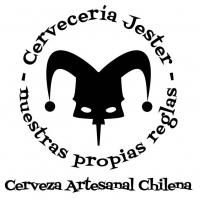 https://birrapedia.com/img/modulos/empresas/d10/cerveceria-jester_14303850659778_p.jpg