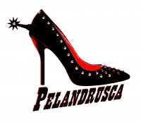 Pelandrusca