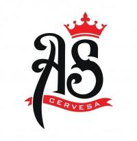 https://birrapedia.com/img/modulos/empresas/d16/as-cervesa-artesana_15083254937678_p.jpg