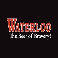 Productos de Waterloo
