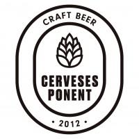 https://birrapedia.com/img/modulos/empresas/d17/cerveses-ponent_15435901657125_p.jpg