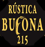 https://birrapedia.com/img/modulos/empresas/d18/rustica-bufona_1422272131369_p.jpg