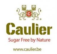 https://birrapedia.com/img/modulos/empresas/d19/caulier_14483652923582_p.jpg