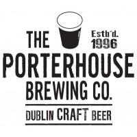 The Porterhouse Brew Co. The Devil