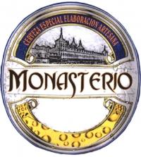 https://birrapedia.com/img/modulos/empresas/d22/cerveza-monasterio_14216790926624_p.jpg