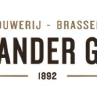Brouwerij Omer Vander Ghinste Rosé Max