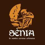 https://birrapedia.com/img/modulos/empresas/d2a/cervezas-artesanas-senia_p.jpg