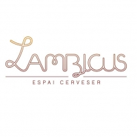 Lambicus