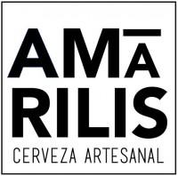 https://birrapedia.com/img/modulos/empresas/d31/cerveza-amarilis_14982405636206_p.jpg