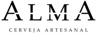 https://birrapedia.com/img/modulos/empresas/d3a/alma_15898853543119_p.jpg