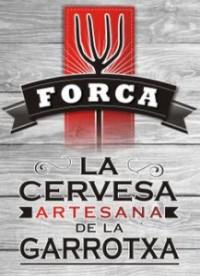 https://birrapedia.com/img/modulos/empresas/d3d/cerveses-forca_15113132028911_p.jpg