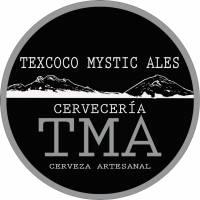 https://birrapedia.com/img/modulos/empresas/d41/texcoco-mystic-ales_14576296577751_p.jpg