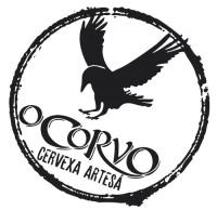 https://birrapedia.com/img/modulos/empresas/d48/o-corvo_15295093794425_p.jpg