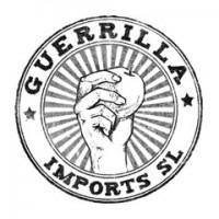https://birrapedia.com/img/modulos/empresas/d4d/guerrilla-imports_15236193849697_p.jpg
