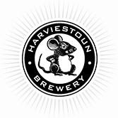 https://birrapedia.com/img/modulos/empresas/d4e/harviestoun-brewery_14308483567869_p.jpg