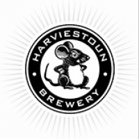Productos de Harviestoun Brewery