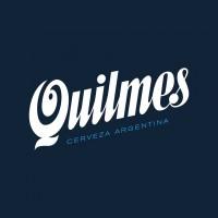 https://birrapedia.com/img/modulos/empresas/d4e/quilmes_15350154153639_p.jpg