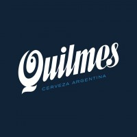 Quilmes products