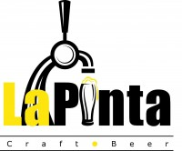 la-pinta-craft-beer_14661731444607