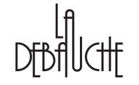 https://birrapedia.com/img/modulos/empresas/d54/la-debauche_15066837793536_p.jpg