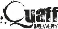 https://birrapedia.com/img/modulos/empresas/d55/quaff-brewery_1438856200262_p.jpg
