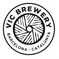 Productos de Vic Brewery