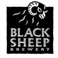 https://birrapedia.com/img/modulos/empresas/d5f/black-sheep-brewery_15212036318871_p.jpg