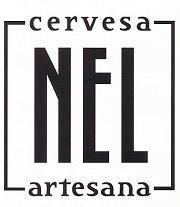 https://birrapedia.com/img/modulos/empresas/d63/cervesa-artesana-nel_p.jpg