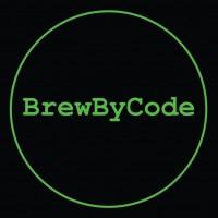 https://birrapedia.com/img/modulos/empresas/d66/brewbycode_15589780481765_p.jpg